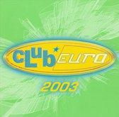 Club Euro 2003