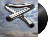 Mike Oldfield - Tubular Bells (LP)