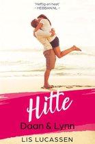 Hitte 1 - Hitte - Daan & Lynn