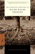 The Essential Writings of Ralph Waldo Emerson
