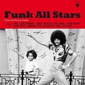 Funk Al Stars - Lp Collection