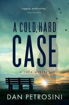 A Cold, Hard Case