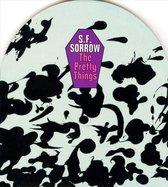 S.F. Sorrow -Digi-