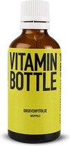 Natuurlijke Vitamine C met druivenpitextract - 50 ml