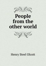 People from the Other World