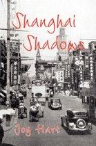 Shanghai Shadows