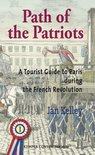 Path of the Patriots, Volume One