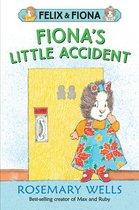 FIONAS LITTLE ACCIDENT