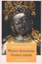 Westers bewustzijn en oosters inzicht