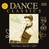 Dance Classics 59 & 60