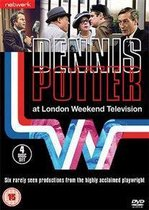 Dennis Potter London Weekend Television