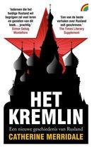 Afbeelding van Het Kremlin