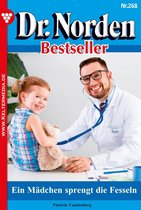 Dr. Norden Bestseller 268 – Arztroman
