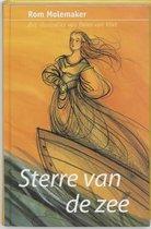 Sterre Van De Zee