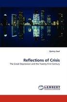 Reflections of Crisis