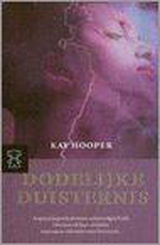 Dodelijke Duisternis - Kay Hooper pdf epub