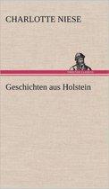 Geschichten Aus Holstein