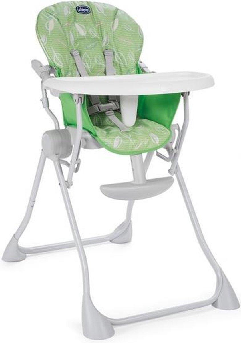 Hoge stoelen | Officiële Website Chicco.nl