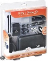 Sitecom QW NDS3000BL spelcomputer accessoire