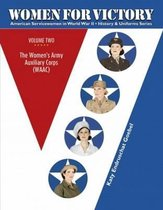Women for Victory, Vol.2