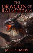 The Dragon of Ralhorrah