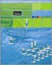 Dutch Design 04/05 Volume II