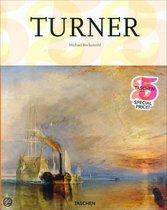 Turner (T25)