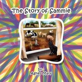 The Story of Sammie