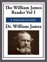 The William James Reader
