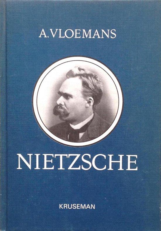 Nietzsche - Vloemans |