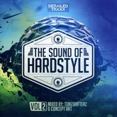The Sound Of Hardstyle Vol. 2