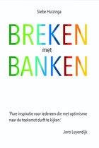 Breken met banken