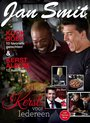 Kerst Voor Iedereen (CD+ Kookboek)