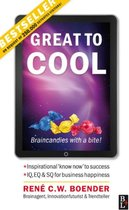 Great to Cool