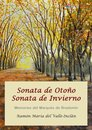 Sonata de Otoño - Sonata de Invierno