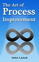 The Art of Process Improvement