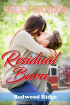 Residual Burn (Redwood Ridge 4)