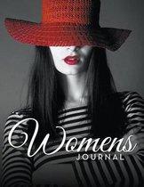 Womens Journal