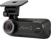 MIO MiVue J60 Full-HD dashcam - Wi-Fi - GPS