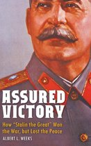 Assured Victory