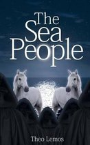 The Sea People