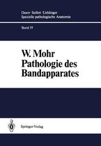 Pathologie Des Bandapparates