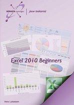 Excel 2010 Beginners