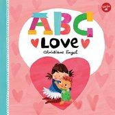 ABC for Me: ABC Love