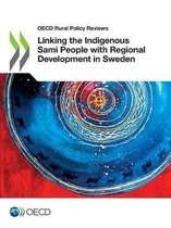 Linking the indigenous Sami people with regional development in Sweden