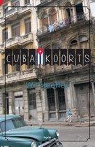 Cuba koorts