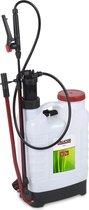 Kreator KRTGR6812 Drukspuit - 12 liter
