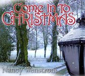 Come In To Christmas