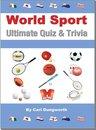 World Sport Quiz: Ultimate Quiz and Trivia