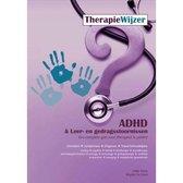ADHD & leer- en gedragsstoornissen